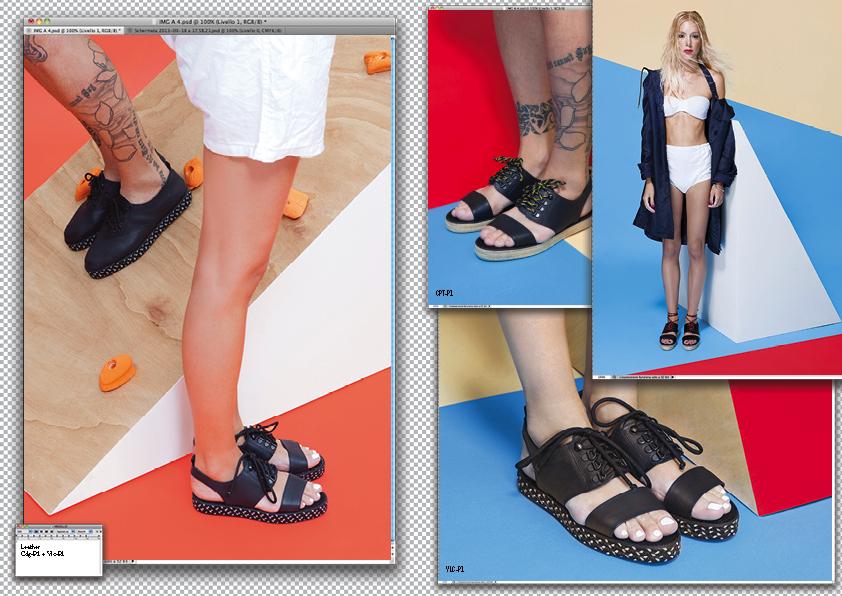 cheap pay with visa cheap shopping online FAREWELL FOOTWEAR Sandals cheapest price cheap online amazing price sale online 2014 unisex cheap price UskoDtQ