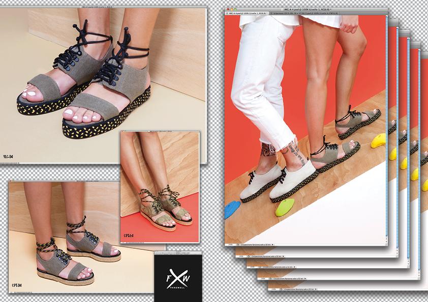 Adieu Sandales De Chaussures dCfttO4Cto